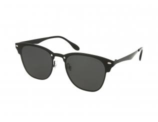 Crullé sončna očala - Crullé P6076 C1