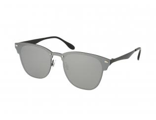 Crullé sončna očala - Crullé P6076 C3
