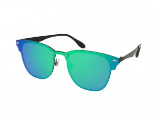 Crullé sončna očala - Crullé P6076 C4