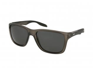 Crullé sončna očala - Crullé P6077 C1