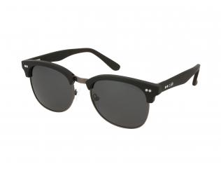Crullé sončna očala - Crullé P6079 C1