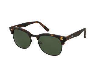 Crullé sončna očala - Crullé P6079 C2