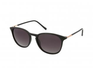 Crullé sončna očala - Crullé P6080 C1