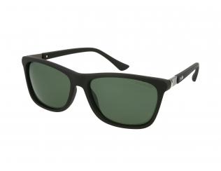 Crullé sončna očala - Crullé P6082 C1