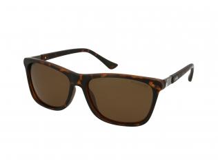 Crullé sončna očala - Crullé P6082 C3