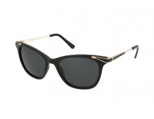 Crullé sončna očala - Crullé P6083 C1