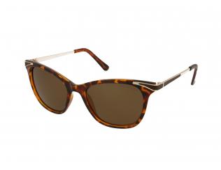 Crullé sončna očala - Crullé P6083 C2