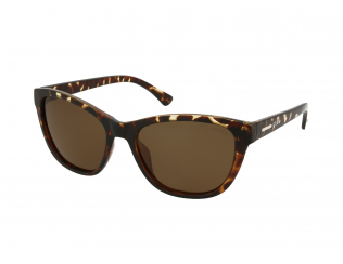 Crullé sončna očala - Crullé P6085 C3