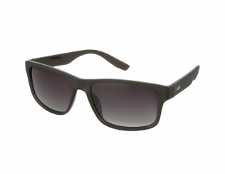Crullé sončna očala - Crullé P6100 C1