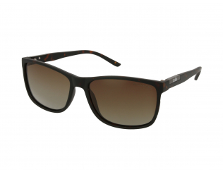 Crullé sončna očala - Crullé P6101 C3