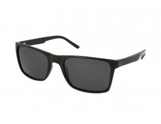 Crullé sončna očala - Crullé P6102 C1