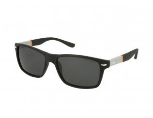 Crullé sončna očala - Crullé TR1697 C2
