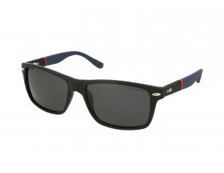 Crullé sončna očala - Crullé TR1697 C3