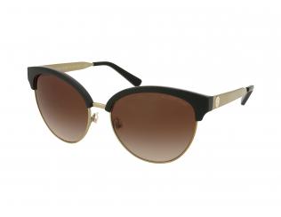 Browline sončna očala - Michael Kors AMALFI MK2057 330513