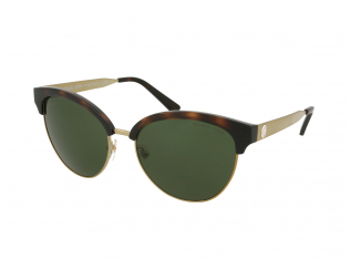 Browline sončna očala - Michael Kors AMALFI MK2057 330671