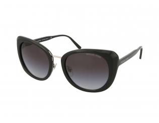 Oval / Elipse sončna očala - Michael Kors Lisbon MK2062 317711