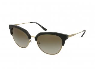 Browline sončna očala - Michael Kors SAVANNAH MK1033 32698E
