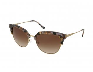Browline sončna očala - Michael Kors SAVANNAH MK1033 333913