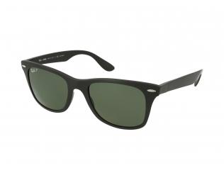 Classic Way sončna očala - Ray-Ban Wayfarer Liteforce RB4195 601S9A