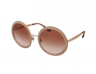Okrogla sončna očala - Dolce & Gabbana DG2179 129813