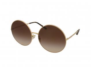 Okrogla sončna očala - Dolce & Gabbana DG2198 02/13