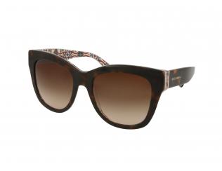 Sončna očala - Dolce & Gabbana DG4270 317813
