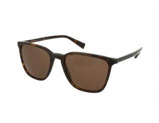 Sončna očala - Dolce & Gabbana DG4301 502/73