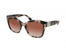 Dolce & Gabbana DG4309 312013