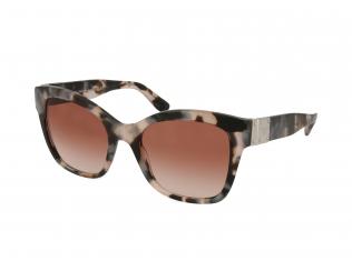 Sončna očala - Dolce & Gabbana DG4309 312013
