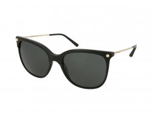 Oglata sončna očala - Dolce & Gabbana DG4333 501/87