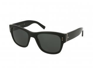 Oglata sončna očala - Dolce & Gabbana DG4338 501/87