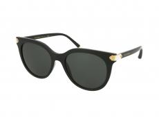 Dolce & Gabbana DG6117 501/87
