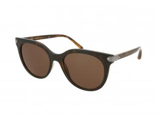 Oglata sončna očala - Dolce & Gabbana DG6117 502/73