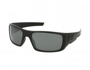 Moška sončna očala - Oakley Cranshaft OO9239 923906