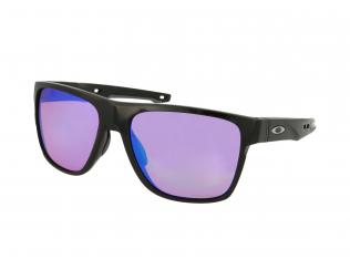 Oakley sončna očala - Oakley CROSSRANGE XL OO9360 936004