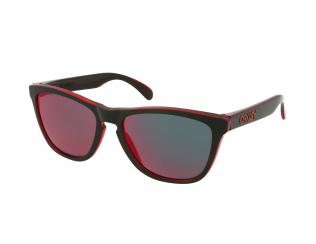 Sončna očala - Oakley Frogskins OO9013 9013A7