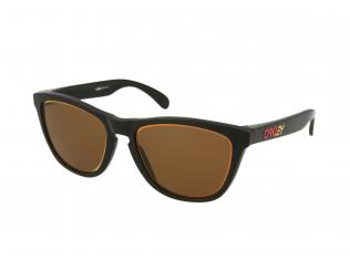 Oakley sončna očala - Oakley FROGSKINS OO9013 9013E2