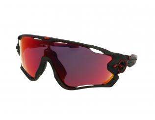 Oakley sončna očala - Oakley JAWBREAKER OO9290 929020