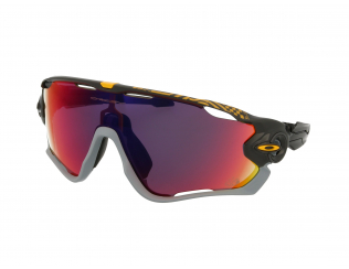 Oakley sončna očala - Oakley JAWBREAKER OO9290 929035