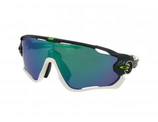 Oakley sončna očala - Oakley JAWBREAKER OO9290 929036