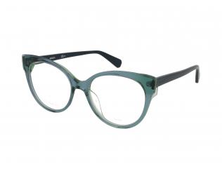 Max&Co. okvirji za očala - MAX&Co. 379 JQ4