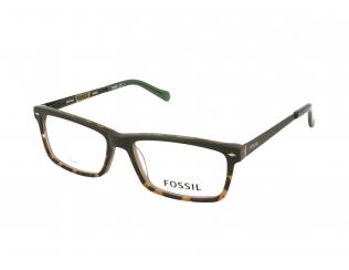 Fossil okvirji za očala - Fossil FOS 6032 UHI