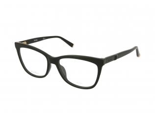 Max Mara okvirji za očala - Max Mara MM 1263 807