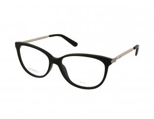 Max&Co. okvirji za očala - MAX&Co. 234 IBE