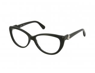 Max&Co. okvirji za očala - MAX&Co. 302 807
