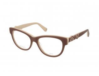 Max&Co. okvirji za očala - MAX&Co. 336 DLN