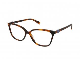 Max&Co. okvirji za očala - MAX&Co. 401 086