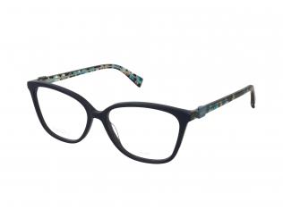 Max&Co. okvirji za očala - MAX&Co. 401 PJP