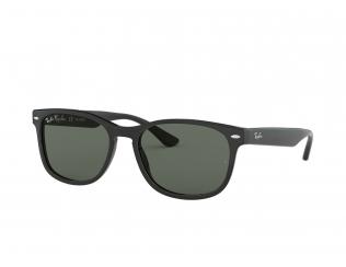 Classic Way sončna očala - Ray-Ban RB2184 901/58