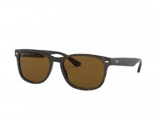Classic Way sončna očala - Ray-Ban RB2184 902/33